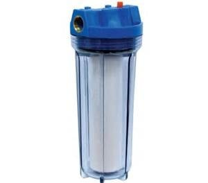 https://0901.nccdn.net/4_2/000/000/086/f9e/10-inch-filter-housing-with-clear-sump-300x264.jpg