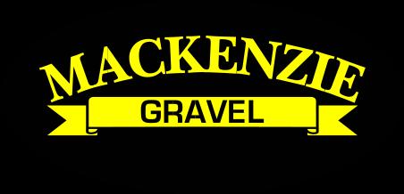 Mackenzie Sand and Gravel