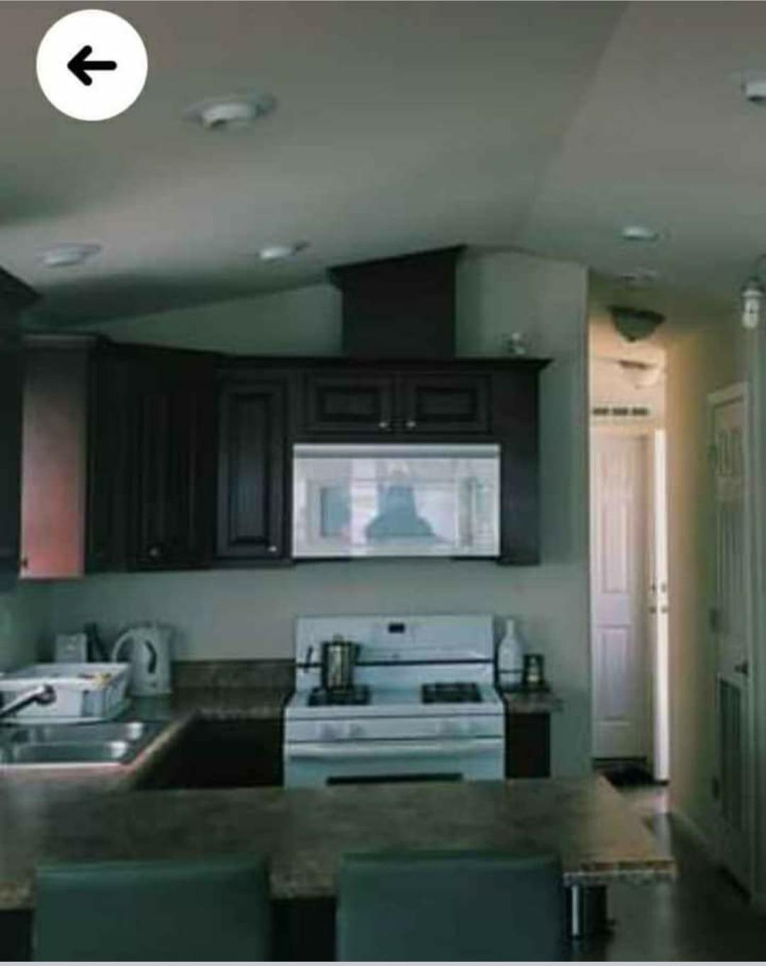 https://0901.nccdn.net/4_2/000/000/087/3d4/kitchen-.jpg