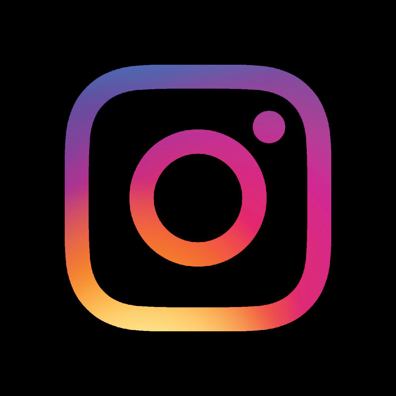 https://0901.nccdn.net/4_2/000/000/087/71e/Instagram-1224x1224.png