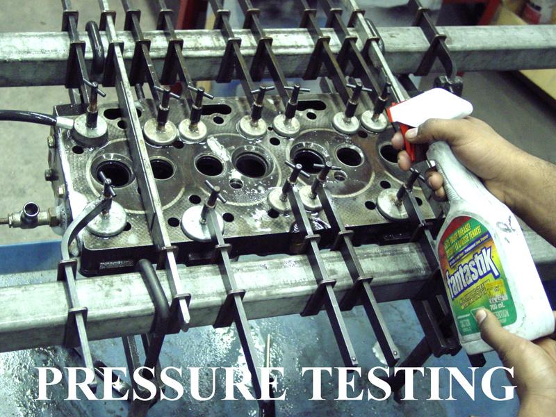https://0901.nccdn.net/4_2/000/000/087/c5e/09_pressure-testing-800x600.jpg