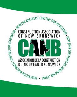 https://0901.nccdn.net/4_2/000/000/087/ce8/construction-assoc-new-brunswick-logo-245x310.jpg
