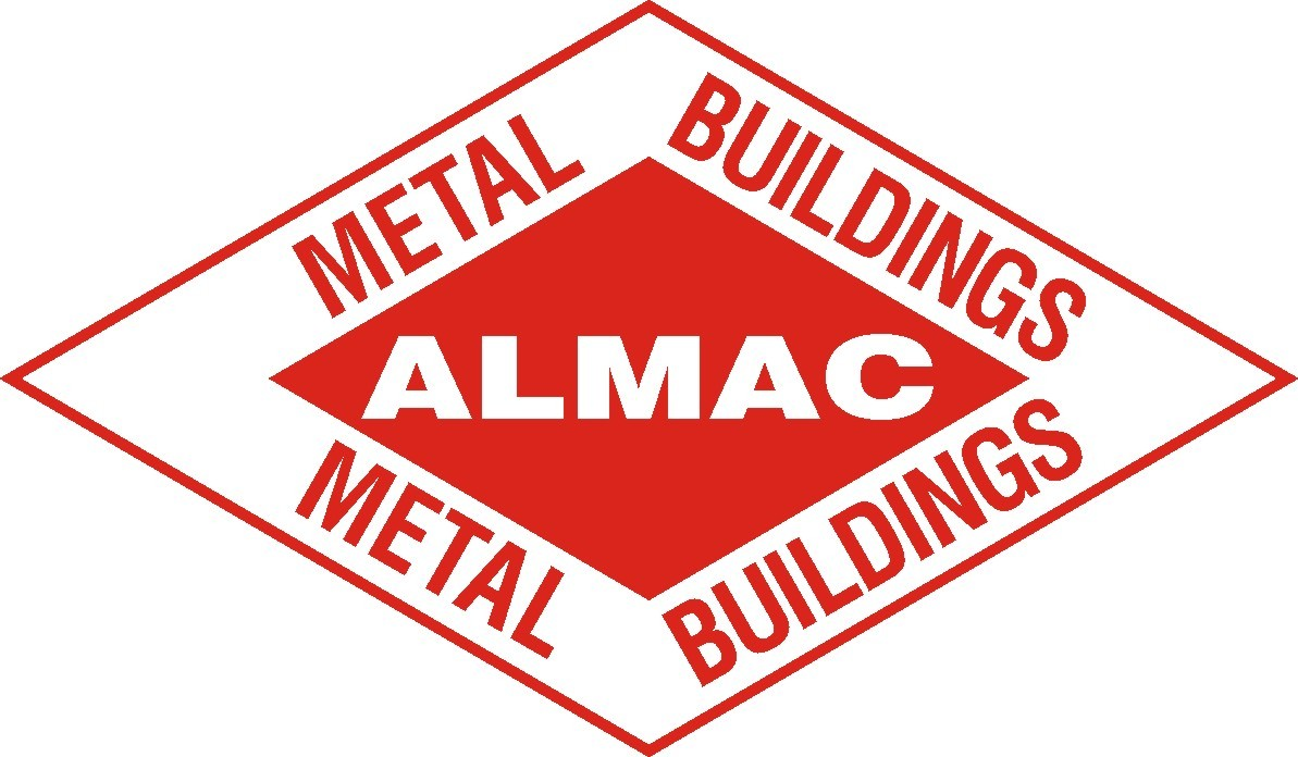 Almac Metal Industries Ltd.