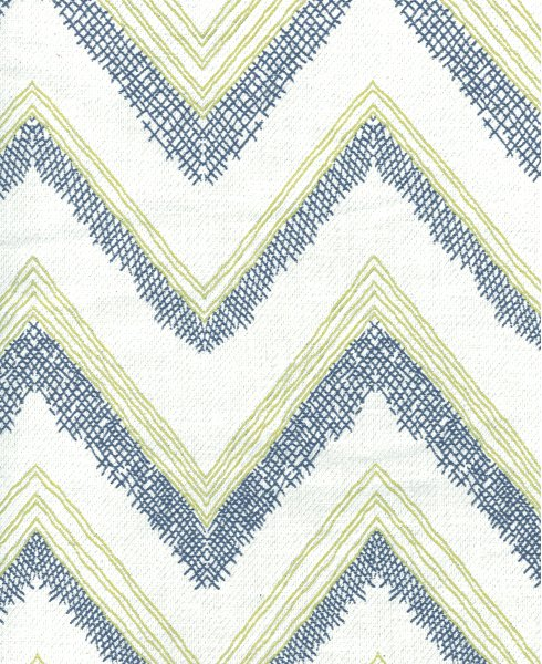 JACQUARD C60 Composition / Content: 82% Polyester - 18% Cot(t)on rep. vert. 17 ½'' rep hor. 7''