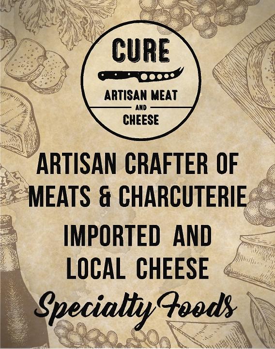 https://0901.nccdn.net/4_2/000/000/088/250/cure-meat-adjusted.jpg