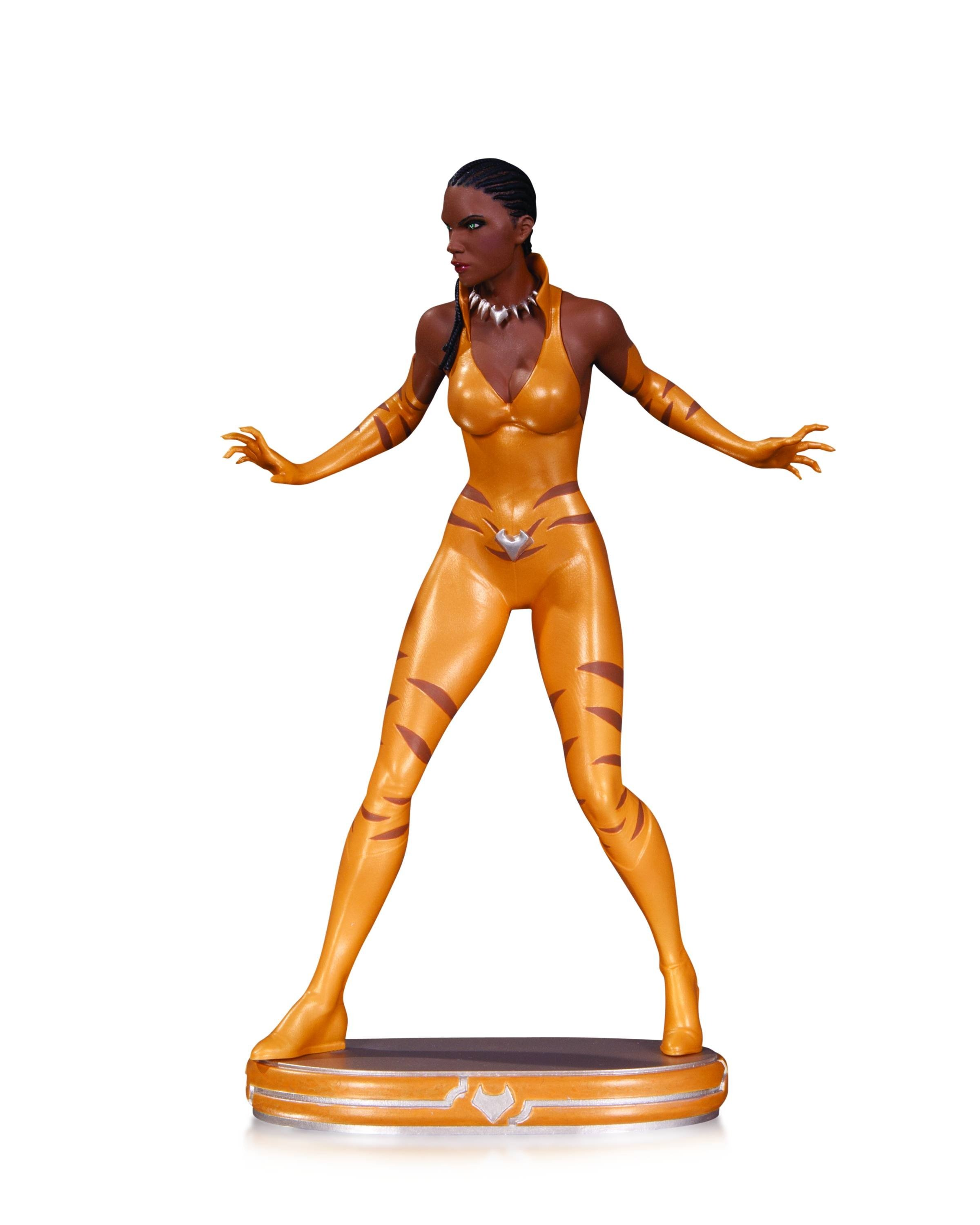 https://0901.nccdn.net/4_2/000/000/088/582/DC-COMICS-COVER-GIRLS-VIXEN-STATUE-2400x3000.jpg