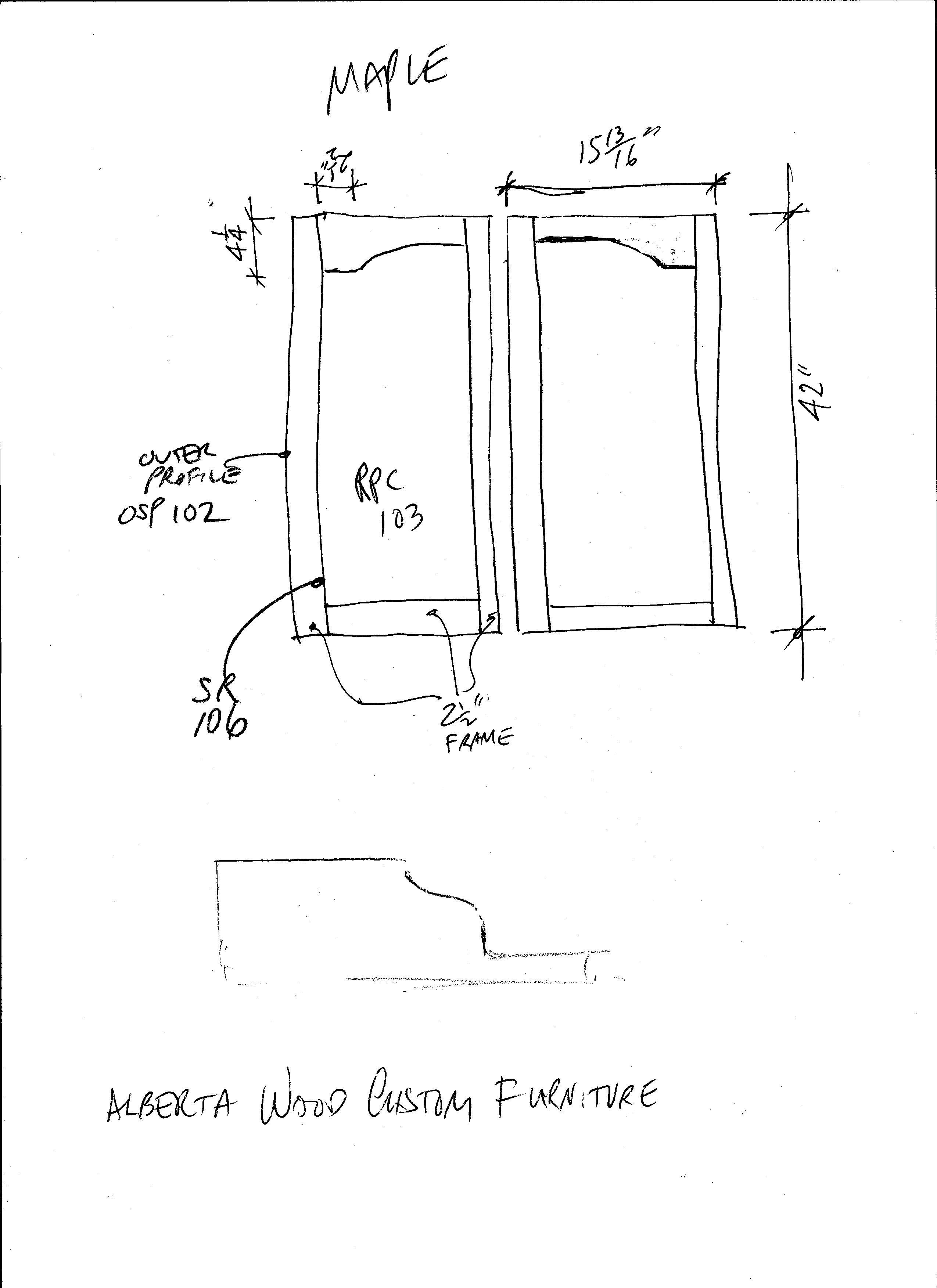 https://0901.nccdn.net/4_2/000/000/088/68a/bolton-doors-2550x3507.jpg