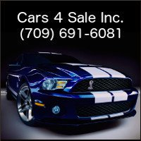 Cars 4 Sale Inc Home