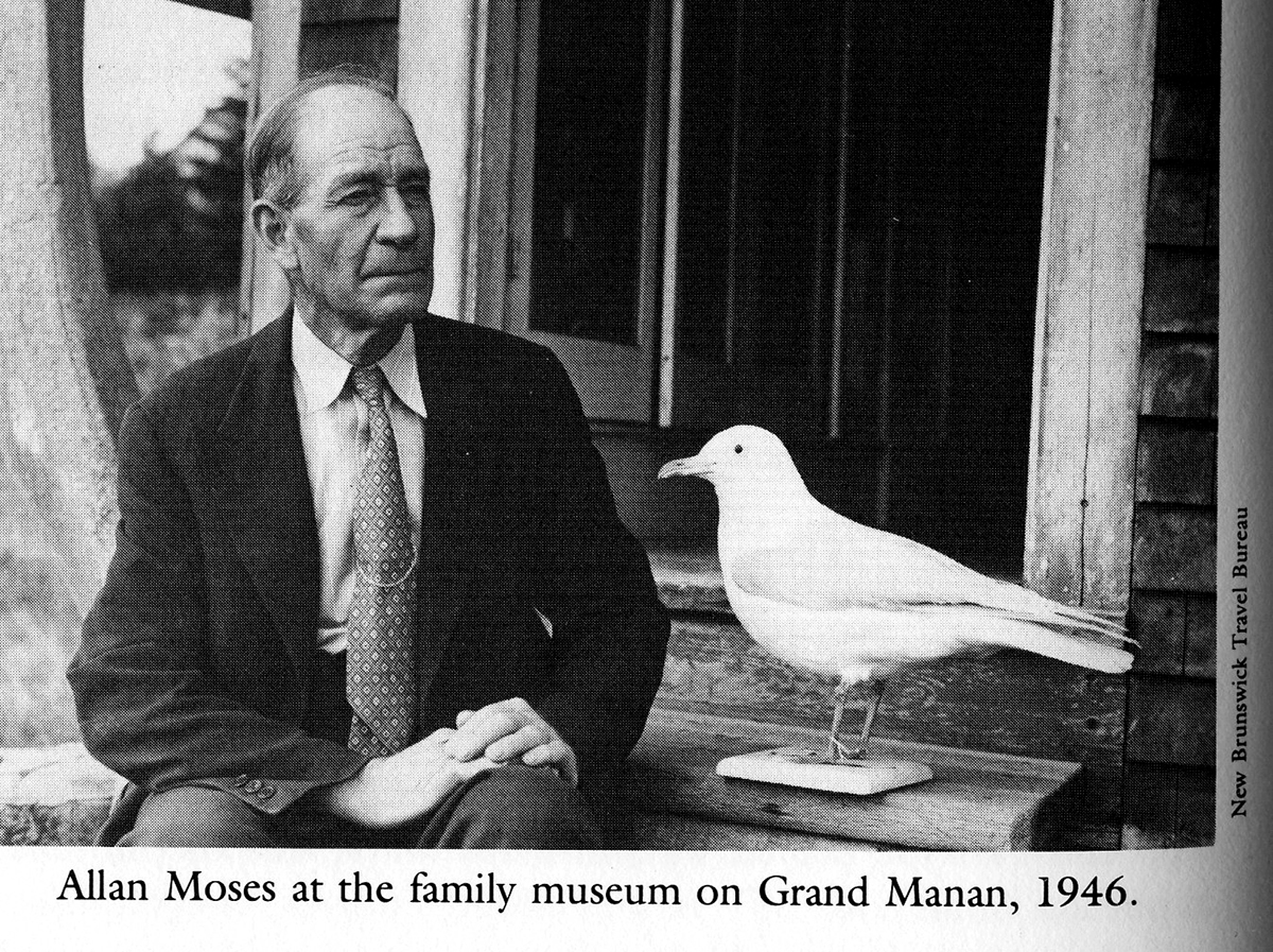 https://0901.nccdn.net/4_2/000/000/088/a36/3--permanent-exhibits---allan-moses-1946-at-family-museum-on-gm.jpg
