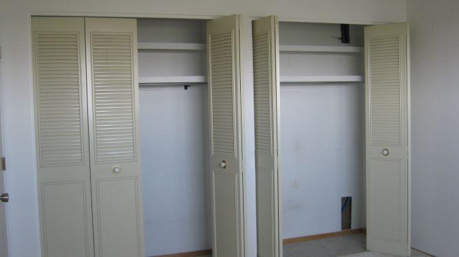 https://0901.nccdn.net/4_2/000/000/088/b46/double-closet-in-master-bedroom-sz.jpg