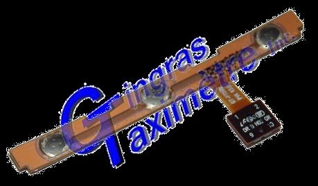 SAMSUNG GALAXY TAB 10.1 VOLUME FLEX