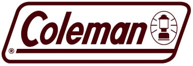 Coleman travel trailers for sale