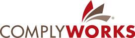 https://0901.nccdn.net/4_2/000/000/089/18a/ComplyWorks_Logo-272x78.jpg
