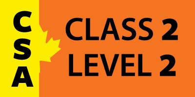 https://0901.nccdn.net/4_2/000/000/089/399/csa-class2-level2-flr-1.png