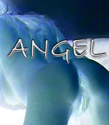 http://daddiesangels.ca/PhotoAlbums/angel/ANGEL1.jpg