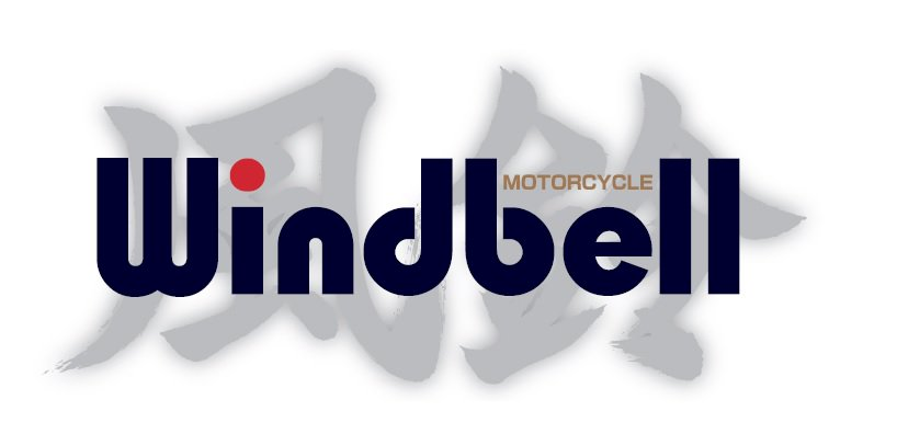WINDBELL MOTORCYCLE