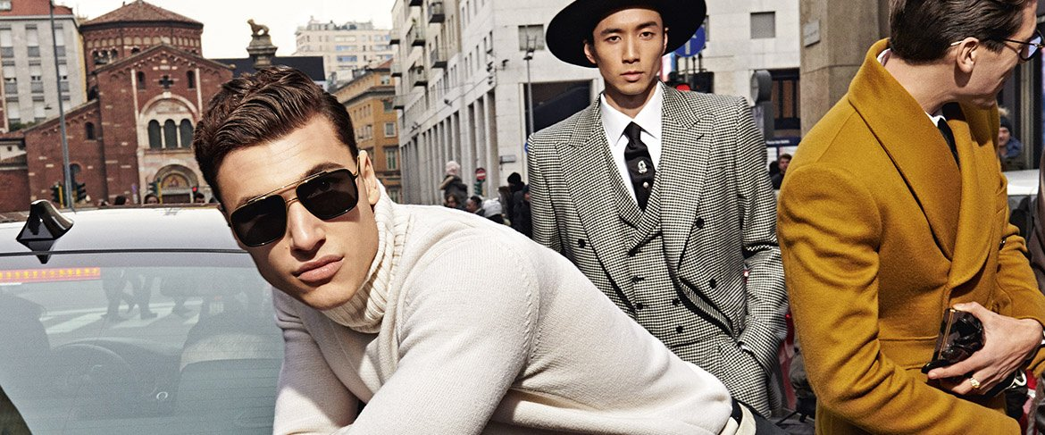 https://0901.nccdn.net/4_2/000/000/089/ac2/dolce-and-gabbana-winter-2020-man-eyewear-advertising-campaign-18-cover1-1170x487.jpg
