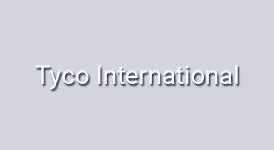 https://0901.nccdn.net/4_2/000/000/089/ac8/tyco-international.png