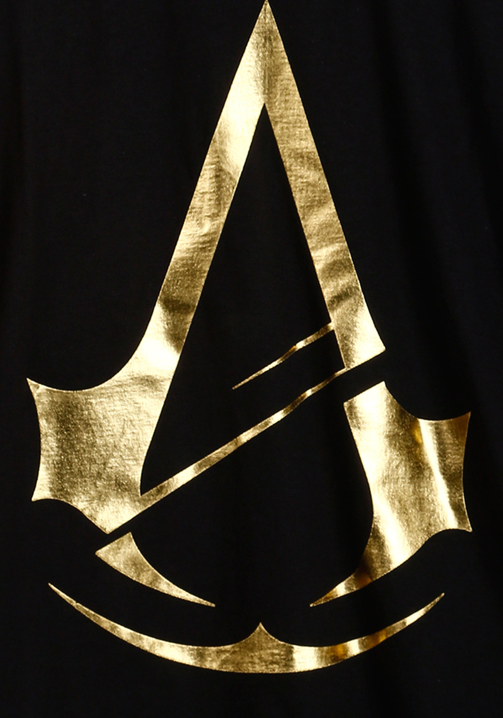 https://0901.nccdn.net/4_2/000/000/089/ba9/assassins-creed-gold-foil-mens-t-shirt2-1750x2500.jpg