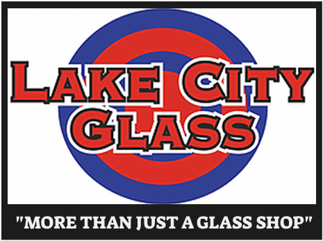 Lake City Glass