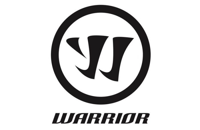 https://0901.nccdn.net/4_2/000/000/089/cb6/Warrior-hockey-logo-700x455.jpg