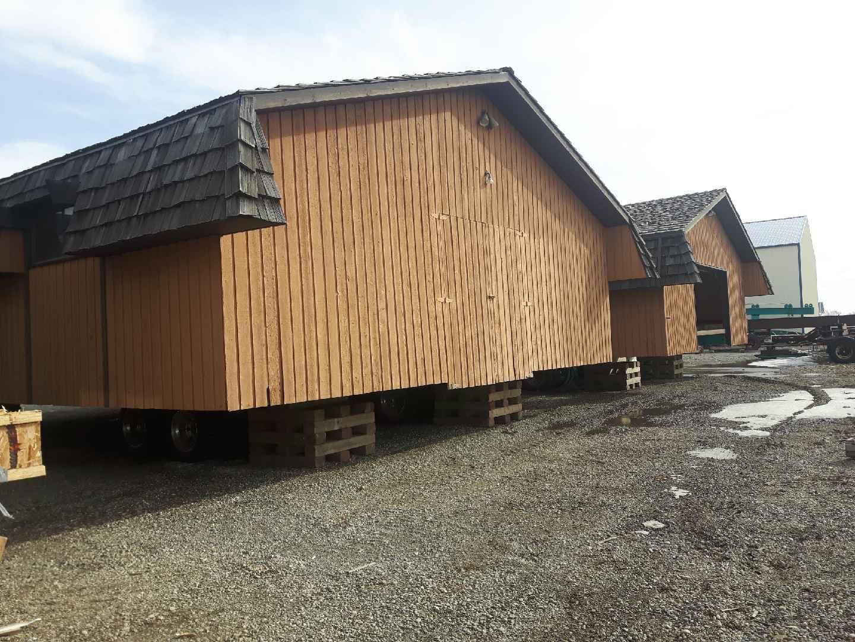 https://0901.nccdn.net/4_2/000/000/089/ea9/opposite-end-of-barn.jpg