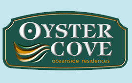https://0901.nccdn.net/4_2/000/000/089/fdf/oystercv.jpg