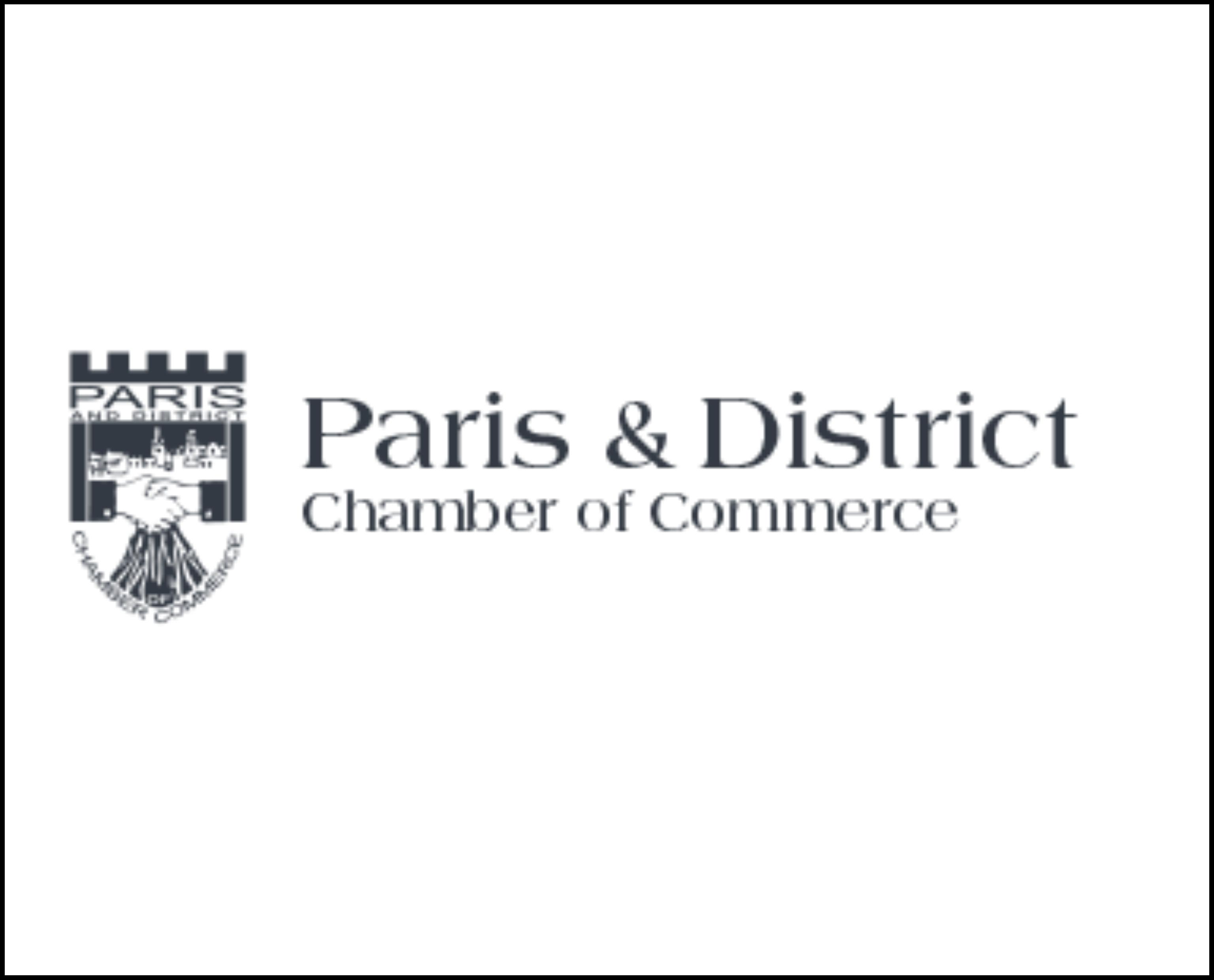 https://0901.nccdn.net/4_2/000/000/08a/0df/paris-chamber.png