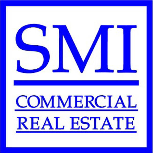 Calgary SMI Commercial Real Estate Ltd.