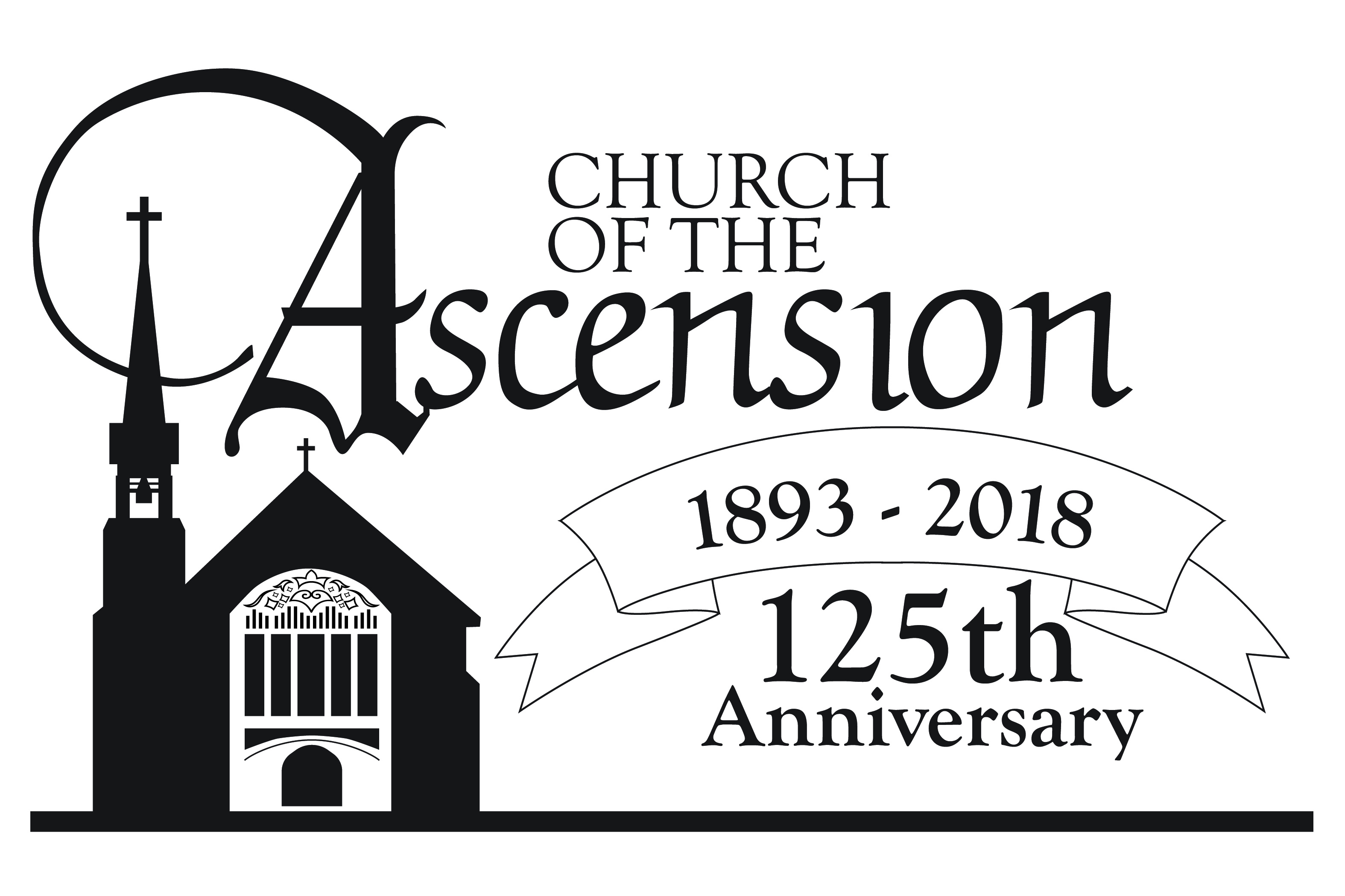 https://0901.nccdn.net/4_2/000/000/08a/2a7/The-Church-of-the-Ascension-01-3150x2100.jpg