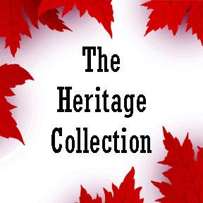 https://0901.nccdn.net/4_2/000/000/08a/542/the-heritage-collection.jpg