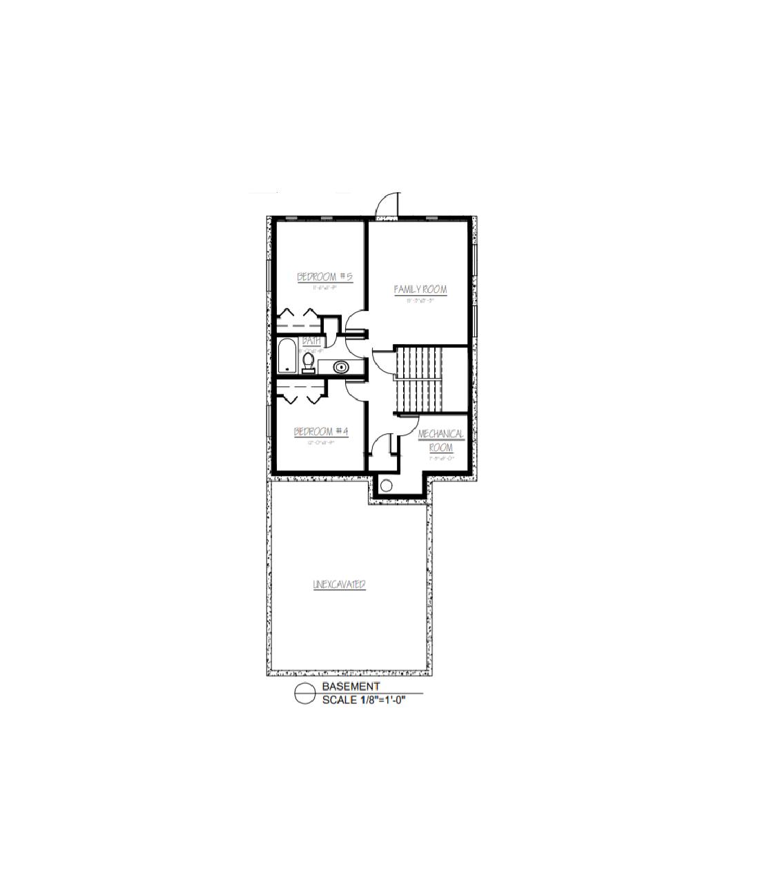 https://0901.nccdn.net/4_2/000/000/08a/545/mahogany-basement.png