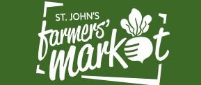 St. John's Farmer's Market