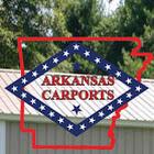Arkansas Carports