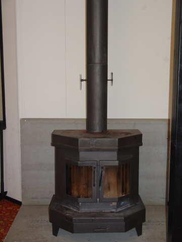 https://0901.nccdn.net/4_2/000/000/08a/82f/The_Moose_fireplace-360x480.jpg