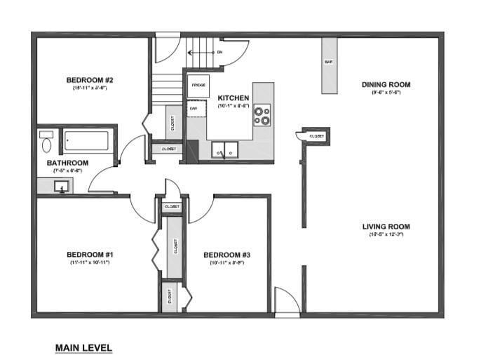 https://0901.nccdn.net/4_2/000/000/08a/87e/floor-plan.jpg
