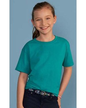 Youth Dryblend T-Shirt