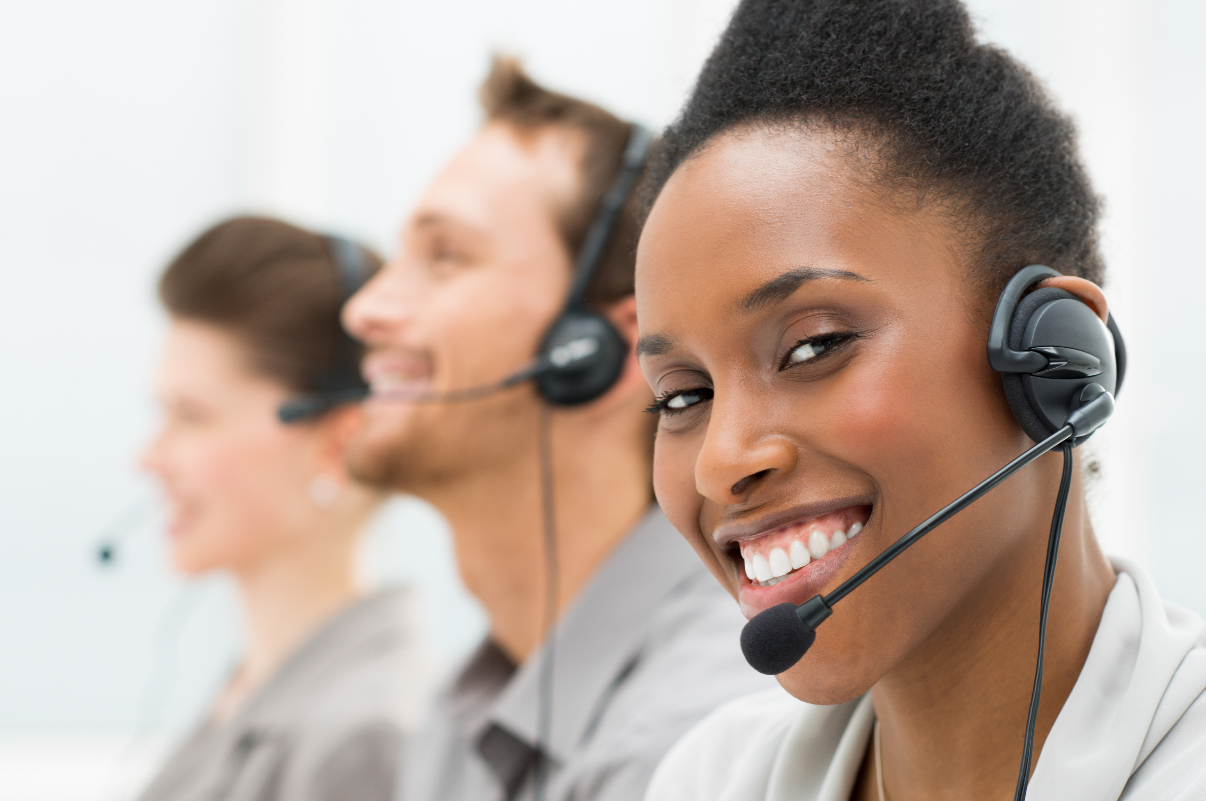 CLICK HERE   FOR  CUSTOMER  SUPPORT  JOBS