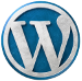 WordPress on Mainely Web
