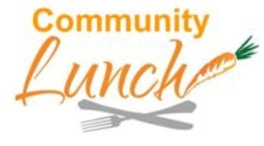 Have lunch on us!   1st & 3rd Friday each month.  Click here to see calendar.