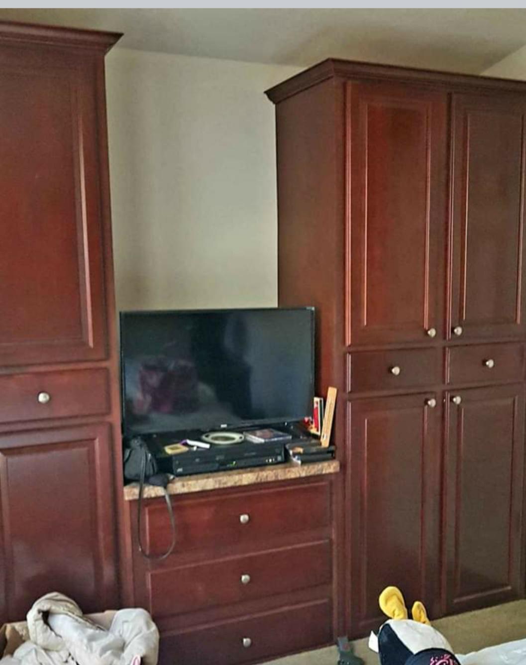 https://0901.nccdn.net/4_2/000/000/08b/5dc/bedroom-cabinets.jpg