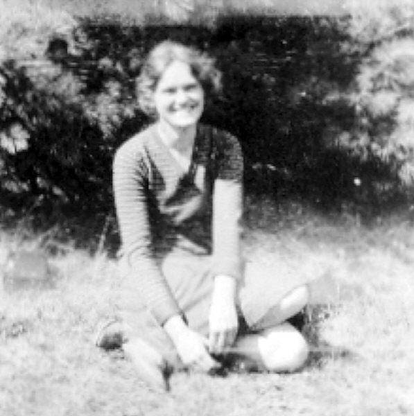 Mary S Chadbourne