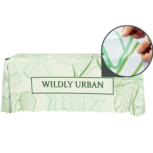 Wrinkle-Resistant